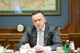 Министри енергетике Србије и РС о снабдевању гасом и изградњи ходроелектрана