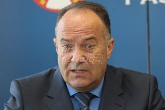 Šarčević:Besprekorno organizovana onlajn nastava, obuhvaćeno 99 odsto učenika