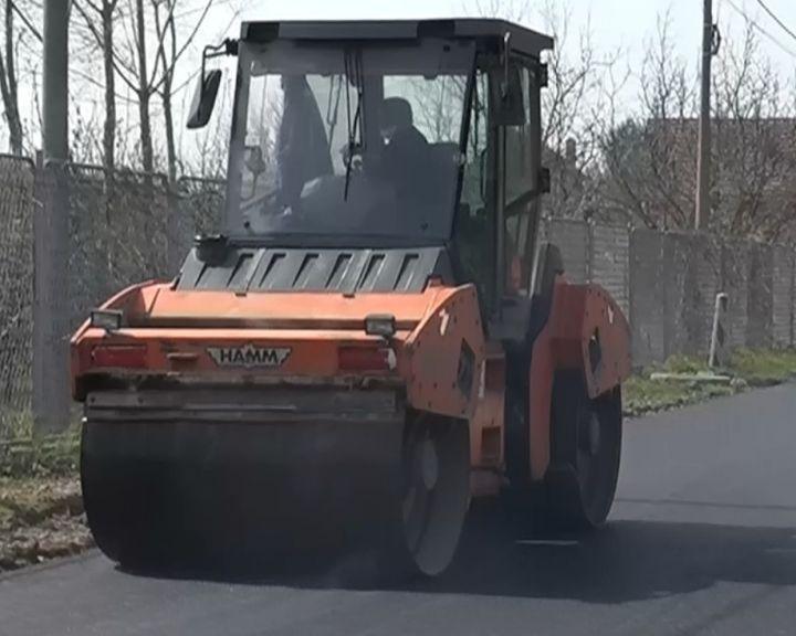 Foto: Televizija Šabac