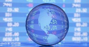 Глобални дуг на рекордном нивоу