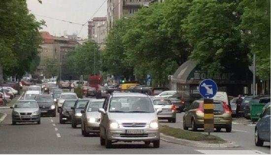 Нова странка пита београдску власт када ће се приступити безбедности грађана