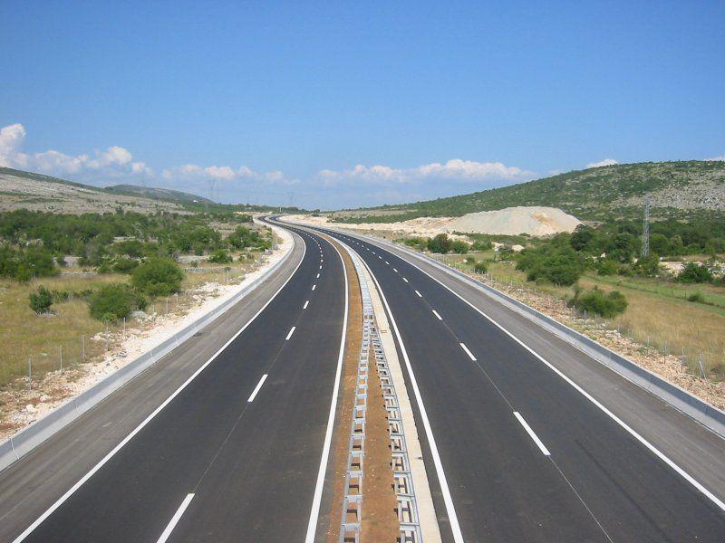 Počinje izgradnja autoputa Ruma-Šabac-Loznica