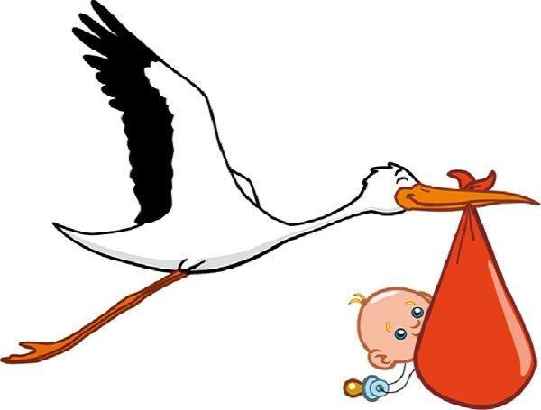 Lepe vesti iz porodilišta: Rođene četiri bebe