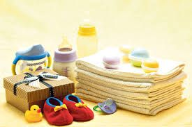 Право на рефундацију ПДВ за опрему и храну за бебе важи и даље
