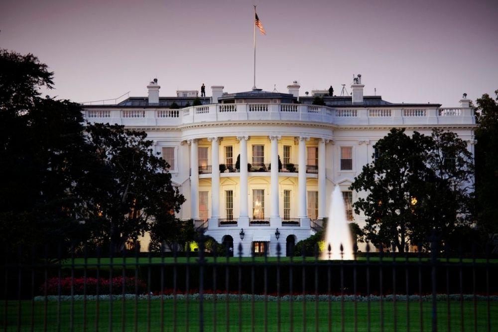 Бела кућа: Америчка мисија у Сирији остаје непромењена