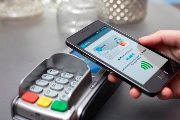НБС уводи систем инстант плаћања телефоном