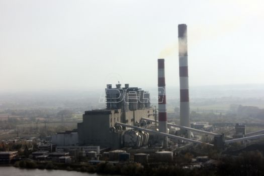 ДРИ:У Србији опасан отпад представља ризик по животну средину и здравље људи