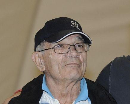 Председник УЕФА: Шекуларац обележио епоху светског фудбала
