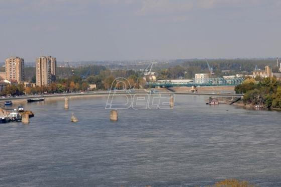 Почиње вађење 23 потопљена немачка брода из Дунава