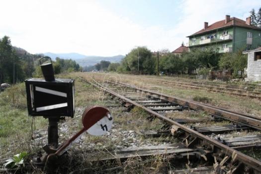 Zbog prodaje banja Udruženje sindikata penzionera Srbije najavilo krivične prijave