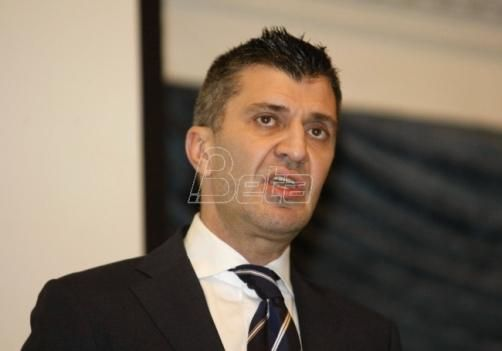 Đorđević:Zločin u Pandi je bio uvod u nove zločine