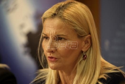 Tanja Miščević:Nema evropskih integracija bez medija