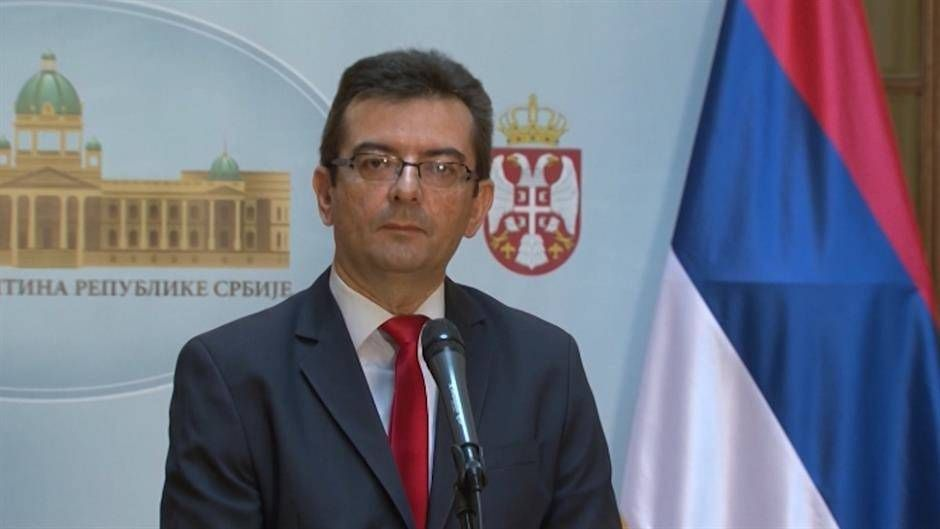 Srbija više nema legalnu Vladu i Skupštinu