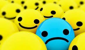 "Između osmeha i ""tužića"""