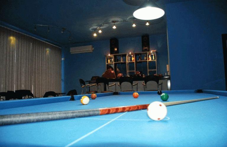 фото: mojaekipa.com