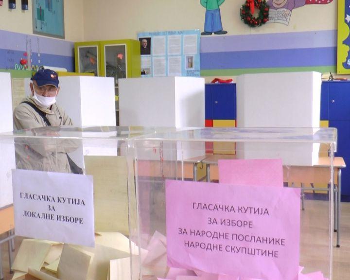 Понављају се локални избори у Шапцу