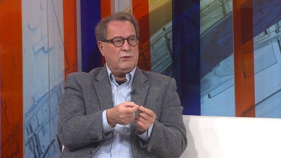 Zelenović je odgovoran  biračima u Šapcu a ne  predsedništvu Saveza za Srbiju