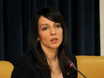 Мариника Тепић оптужила Дачића