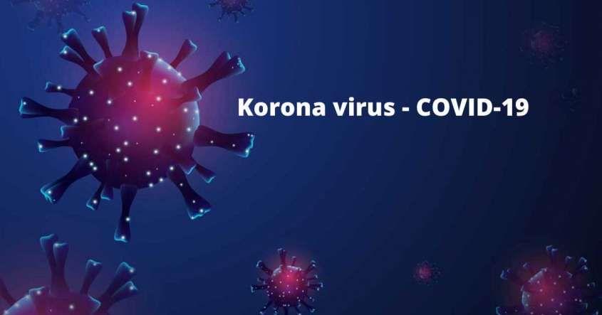 Još jedna žrtva koronavirusa u Srbiji