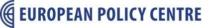 ЦЕП: Покренути посусталу политику заштите потрошача