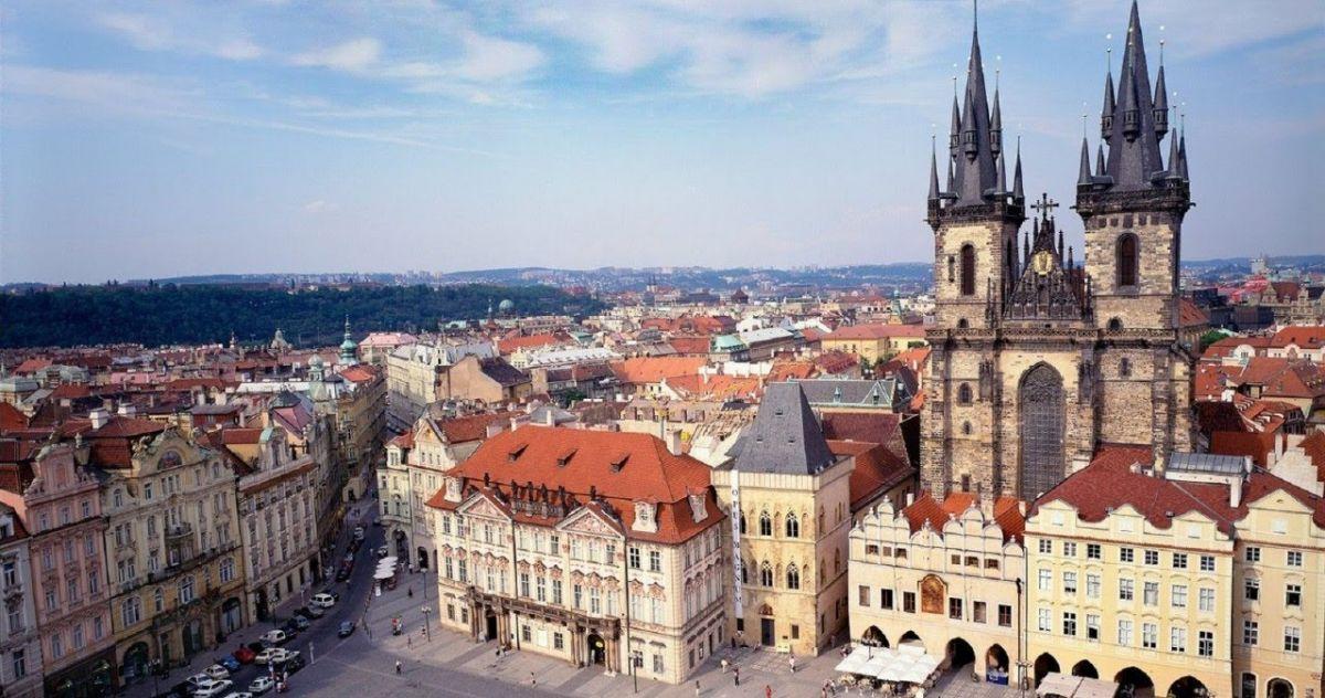 Бабиш против референдума о изласку Чешке из ЕУ