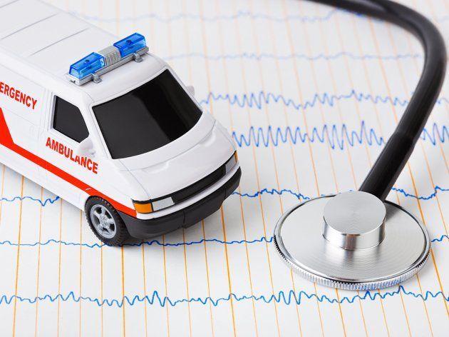 Povećan broj ambulantnih pregleda