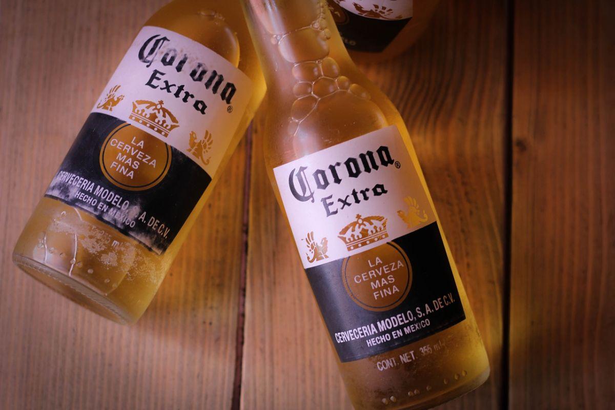 Prestala proizvodnja Korona piva