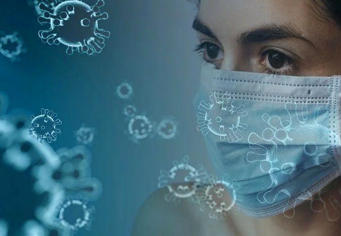 У Србији још једна жртва корона вируса, укупно 457 заражених
