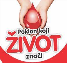 U nedelju akcija dobrovoljnog davanja krvi u Banovom Polju