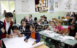 Деца мигранти од ове године у предшколском