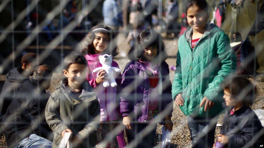 Đorđević: U Srbiji boravi od 430 do 500 maloletnih migranata