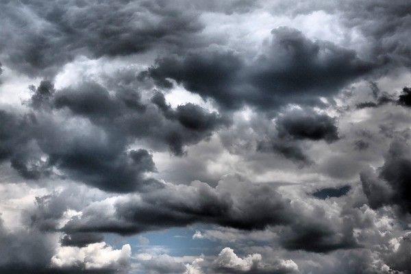 Сутра облачно