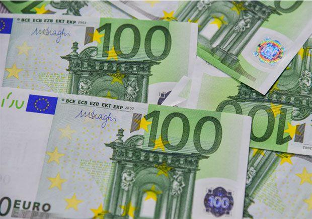 Mali: Za budžetskih 100 evra se prijavilo 6,2 miliona građana, prijava do večeras