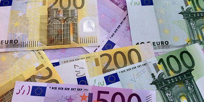 Девизне резерве НБС на крају фебруара повећане на 9,79 милијарди евра