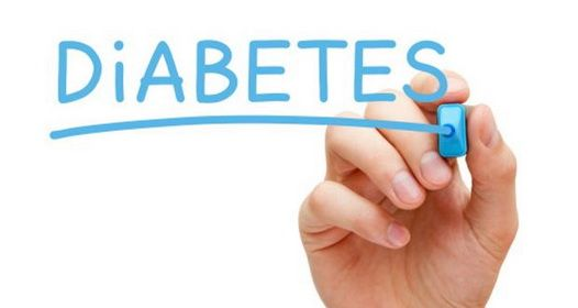Данас Светски дан дијабетеса
