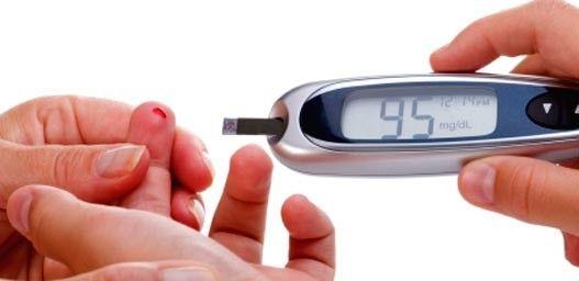 Лончар: У Србији дијабетес пети узрок смрти, 710.000 оболелих