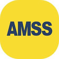 AMSS: Uslovi za vožnju danas nepovoljni zbog kiše i magle