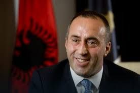 Америка потврдила подршку Косову