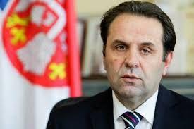 Српска привреда изгубила 435 милиона евра
