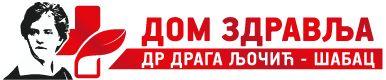 Дом здравља данас на Хиподрому: На располагању суграђанима