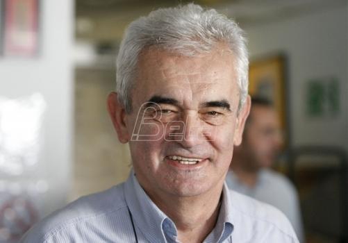 Pretnje smrću i teške uvrede glavnom uredniku Bete Draganu Janjiću