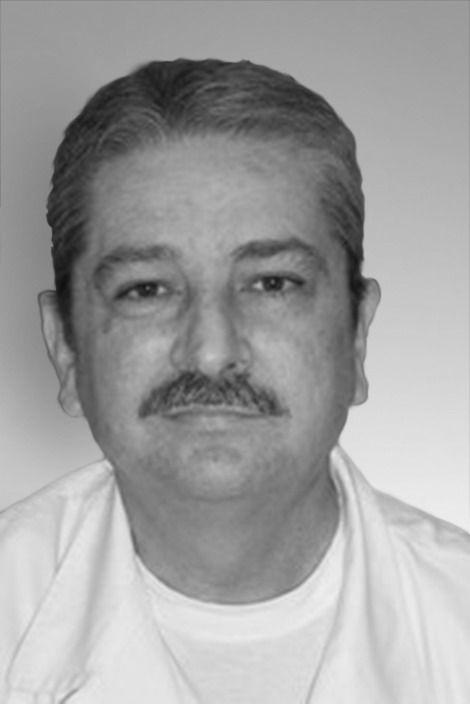 Др Драгомир ДрагојевиЋ 1951-2018.