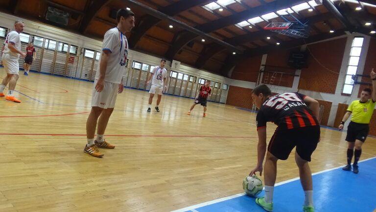 Sportski Savez Šabac
