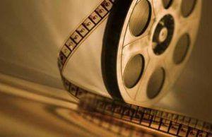 Tri filma