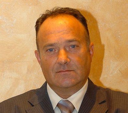 Šarčević: Osećam odgovornost, ali nema razloga za ostavku