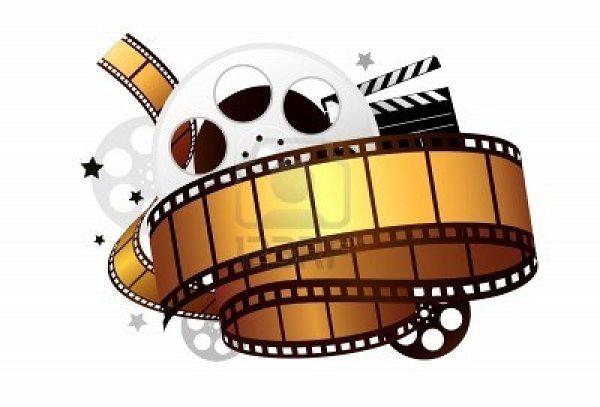 Dve kinematografske mogućnosti