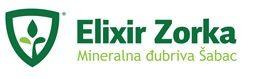 Elixir Зорка почела ремонт и наставила радове на уградњи скрубера