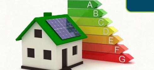 Antić: Više para za podizanje energetske efikasnosti