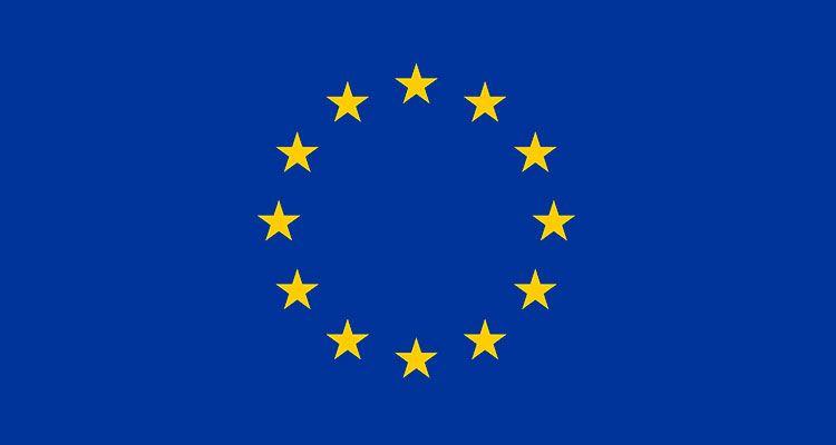 Za državljane Srbije zabrana ulaska u EU bar do kraja septembra