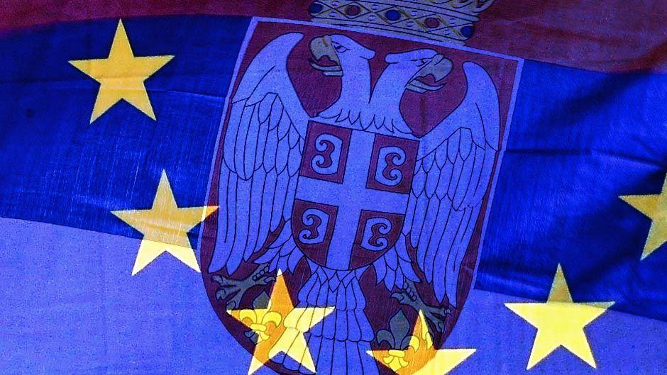 Izvori EU: U Luksemburgu bez rasprave o novim poglavljima za Srbiju